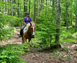 Trail Ride 06-06-15@1PM 144